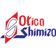 Logo of Otica Shimizo