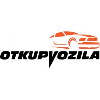 Logo of Otkup Vozila