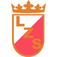 Logo of LZS Palczyn