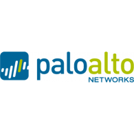 Logo of Palo Alto Networks