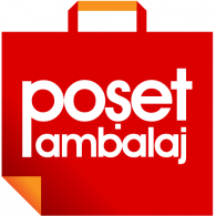 Logo of Poşet Ambalaj