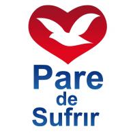 Logo of Pare de Sufrir