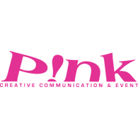 Logo of Pink Creative