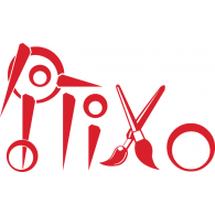 Logo of Plixo Paint