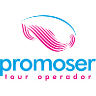 Logo of Promoser