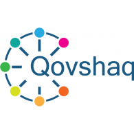 Logo of Qovshaq
