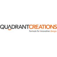 Logo of Quadrant Creations