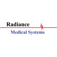 Logo of Radiance Medical Systems