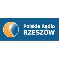 Logo of Radio Rzeszów