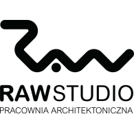 Logo of RAW Studio