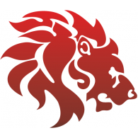 Logo of Red Lions