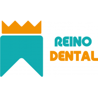 Logo of Reino Dental
