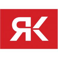 Logo of STUDIO REPUBLIK RK