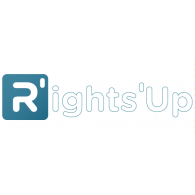 Logo of Rights'Up