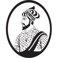 Logo of Sajakan