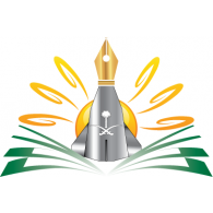 Logo of Prince Sultan Bin Salman Elementary School Leading