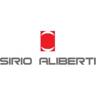 Logo of Sirio Aliberti