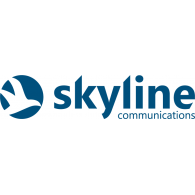 Logo of Skyline Communications