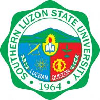 Logo of Southern Luzon State University