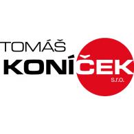 Logo of Koníček - klimatizace konicek