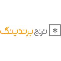 Logo of Toranj Branding
