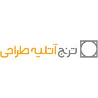 Logo of Toranj Designing Studio