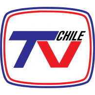 Logo of Televisión Nacional de Chile