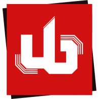 Logo of UnderBeats