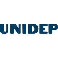 Logo of UNIDEP