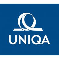 Logo of Uniqa
