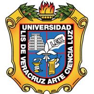 Logo of Universidad Veracruzana