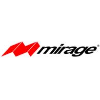 Logo of Mirage Appliances