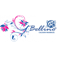 Logo of Bellino