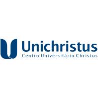 Logo of Unichristus