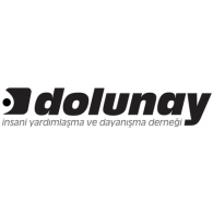 Logo of Dolunay
