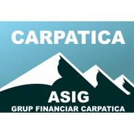 Logo of Carpatica Asig