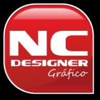 Logo of NC Designer Gráfico