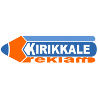Logo of Kirikalle Reklam