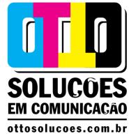 Logo of Otto Soluções