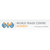 Logo of World Trade Centre Mumbai
