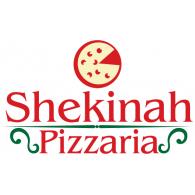 Logo of Shekinah Pizzaria