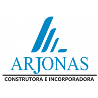 Logo of Arjonas