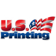 Logo of US Printing