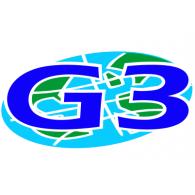 Logo of G3 Transporte Executivo