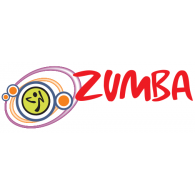 Logo of Zumba