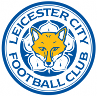 Logo of Leicester City FC