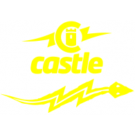 Logo of Castle Creations