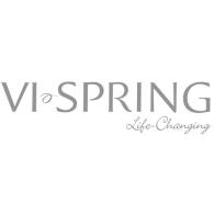 Logo of Vi Spring