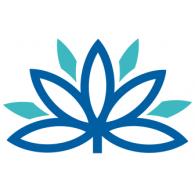 Logo of Mahdad afroz