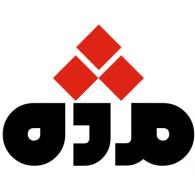 Logo of Moghdeh Book